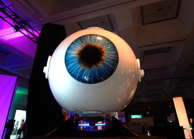Animatronic_Eyes_Large1