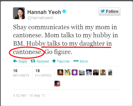 hannahyeoh- Shay communicates with my mom