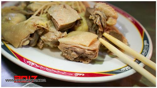 阿成鵝肉小吃12.jpg
