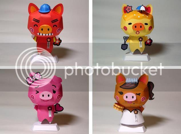 photo kagoshima.mascots.paper.toys.via.papermau.0003_zpszsflqpyf.jpg
