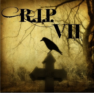 R.I.P. VII