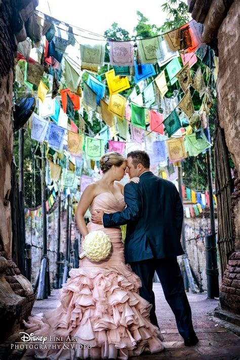 13 best images about DISNEY WEDDING on Pinterest   An