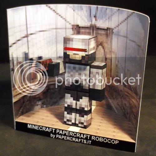 photo minecraftrobocopop_zps441140c3.jpg