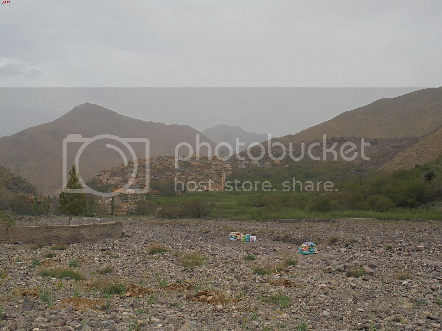 photo TOUBKAL 2016 298_zpswh8wofdl.jpg