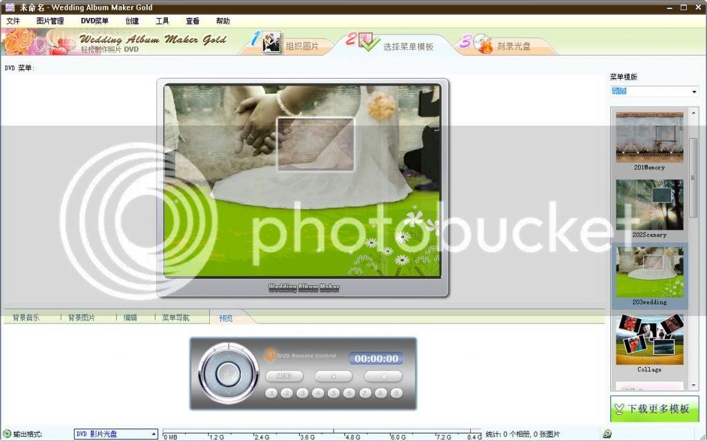Neobux Earners Wedding Album Maker Gold 3 30 Full Version