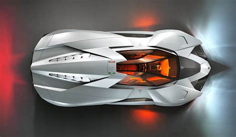 lamborghini helicopter car hd wallpapers  xcitefunnet