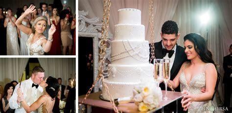 Persian Wedding Photography
