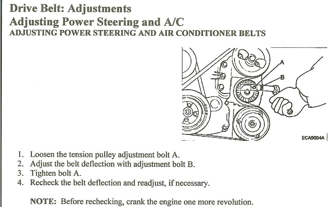 Diagram 2001 Hyundai Santa Fe Serpentine Belt Diagram Full Version Hd Quality Belt Diagram Diadiagram Cscervino It