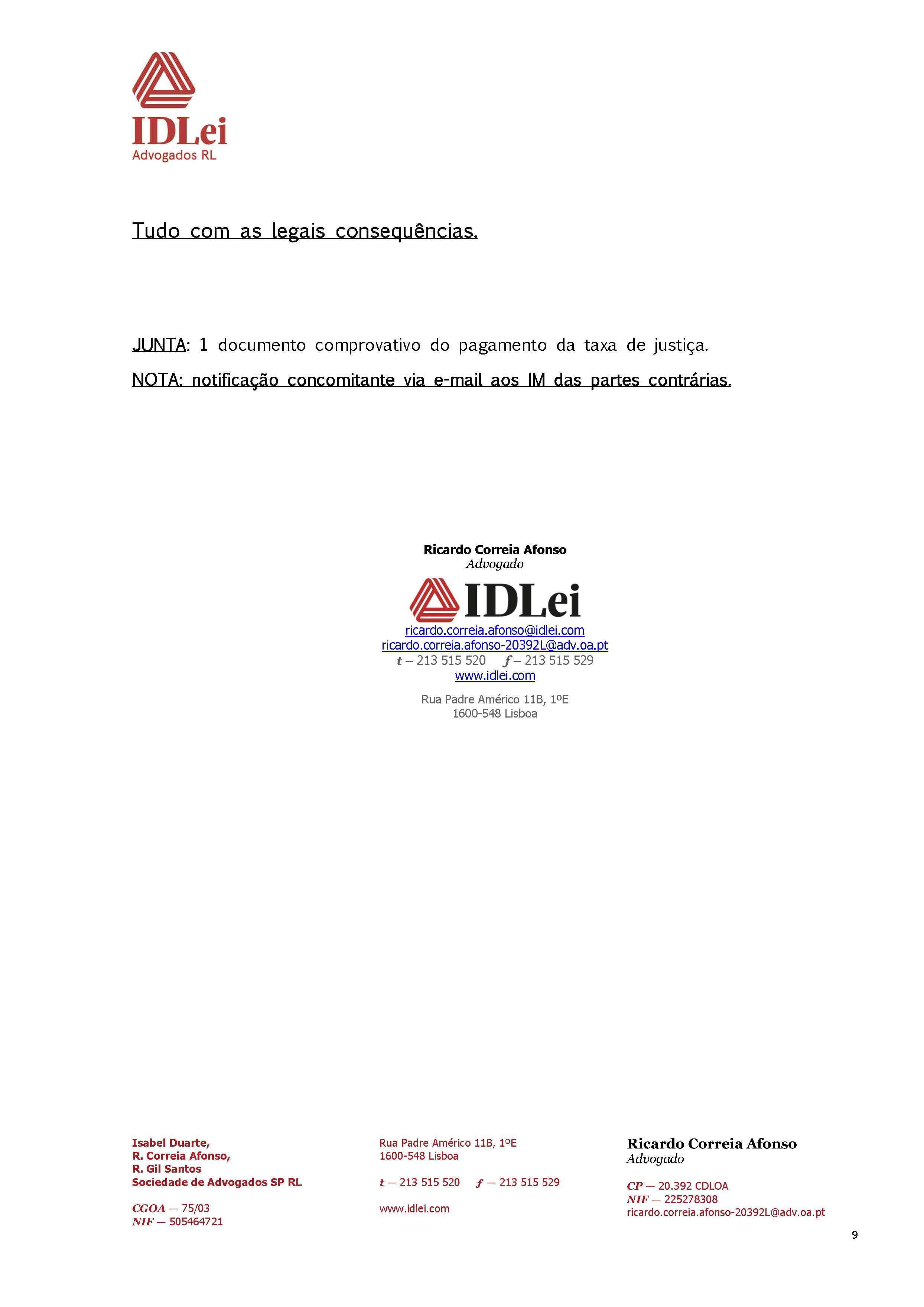 http://www.gerrymccannsblogs.co.uk/A/Arguicao_de%20Nulidade_do_Acordao_Page_9.jpg