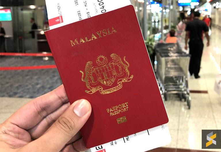 Bercuti ke Sabah? Wajib bawa 5 Barang ini