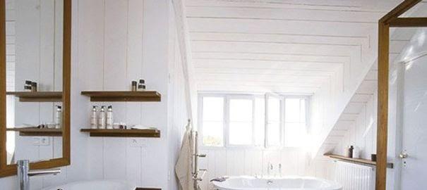 les concepteurs artistiques revetement mur pvc salle de bain. Black Bedroom Furniture Sets. Home Design Ideas
