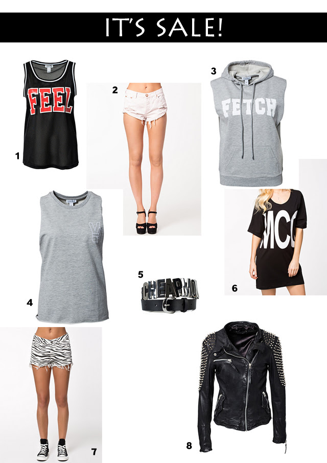 nelly sale one teaspoon shorts delmas jacket alexander mcqueen sleeve dress letter belt cheap monday estradeur hoodie basket singlet estradeur zebra shorts nly raw sweat tank inspiration post fashion blogger turn it inside out belgium