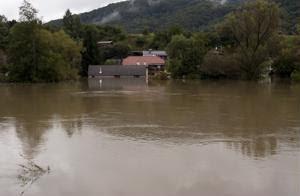 Colorado flood disaster highlights importance of risk analysis