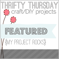 TTFeatured1 Thrifty Thursday Week 69