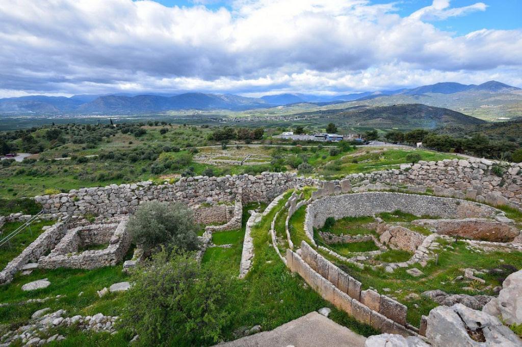 31 das mais impressionantes ruínas antigas do mundo 13