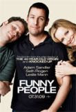 funnypeople1_small