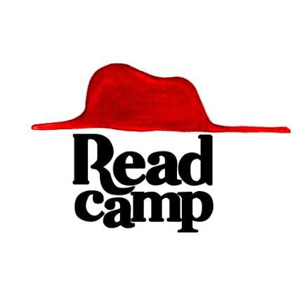 ReadCamp logo r2 420x420