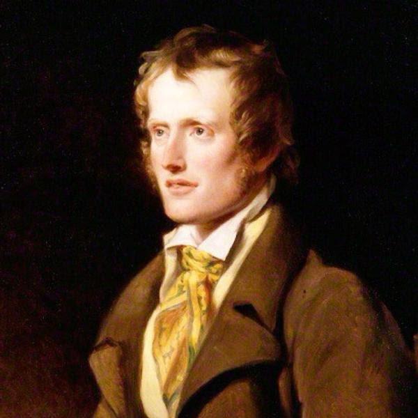 Image result for john clare