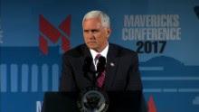 pence keynote address maverick pac repeal obamacare sot_00000416