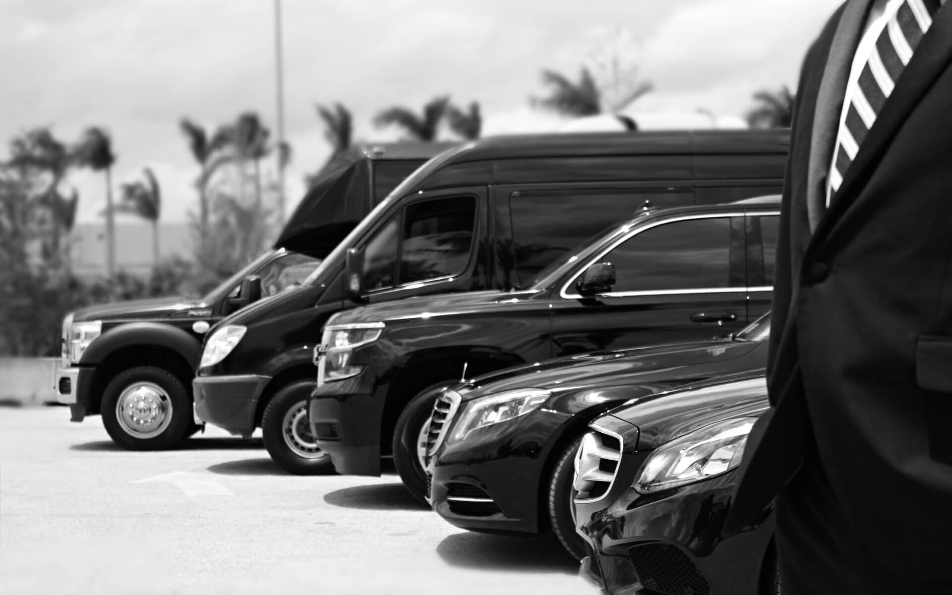 West Palm Beach Limo Service Car Rental Palm Beach Gardens Fl