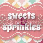 sweets n sprinkles