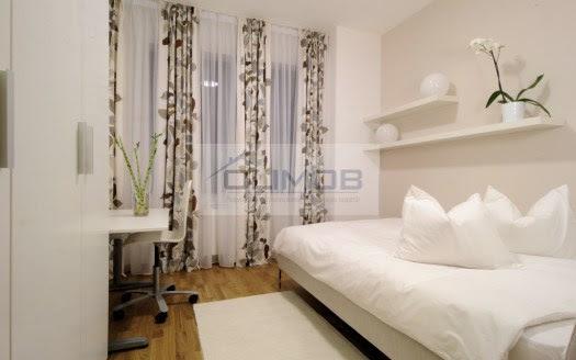 #olimob #inchiriere #apartament #ambasadasua #priovighetorilor #iancunicolae #rent #flat #mobilat #parcare (5)