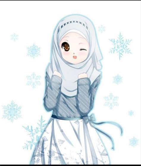 gambar kartun wanita cantik terbaru  gambar pedia