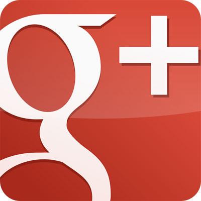 seo uragon googleplus
