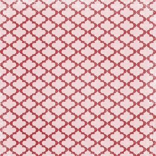 40-cranberry_Moroccan_tile_Spritzed_Stencil_12_and_a_half_inch_350dpi