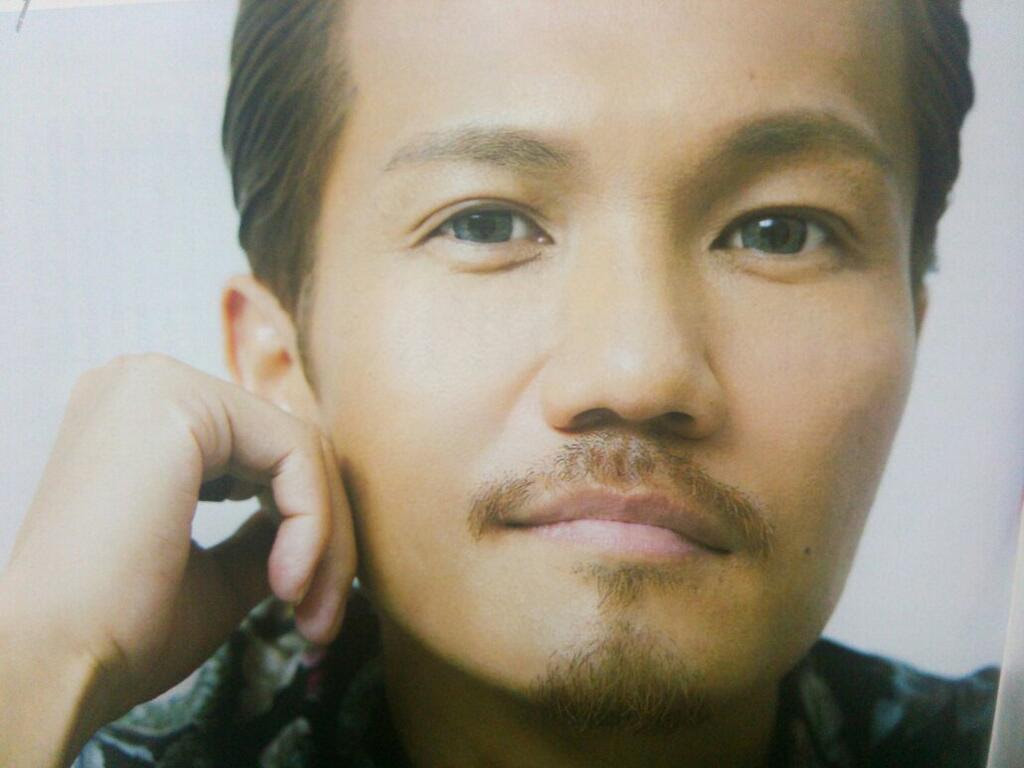 Exile 壁紙 スマホ Theyoungstersjournals