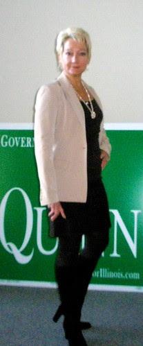 2010 Jan 12-7