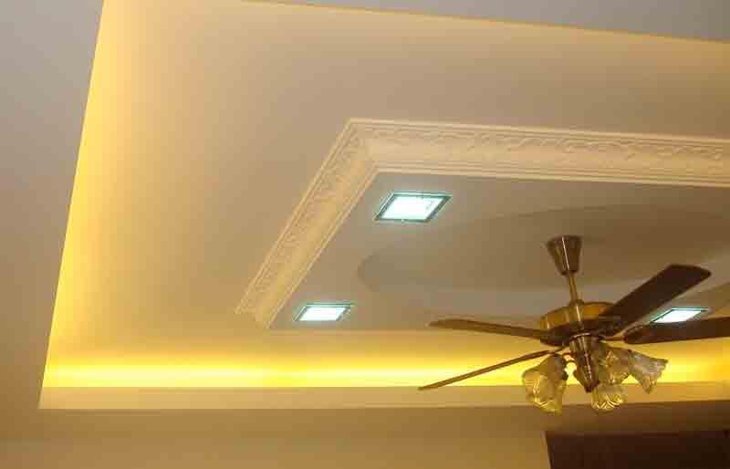 False Ceiling Design In Chennai Sm Interior Decor Interior