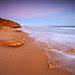 13th Beach, Barwon Heads, Victoria, Australia IMG_2968_Barwon_Heads
