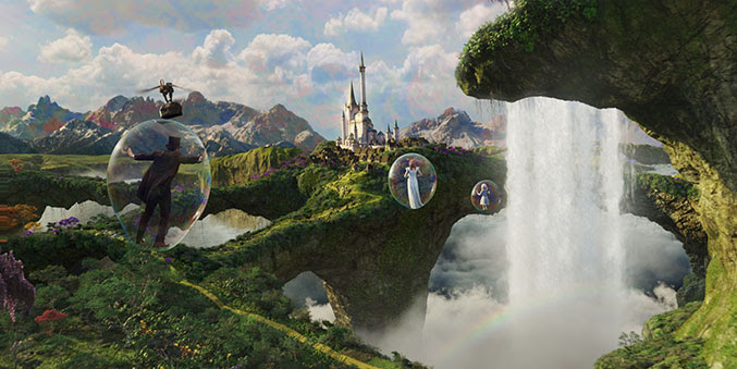 disney_castles_oz-the-great-and-powerful_glinda_finley_oz_china-girl