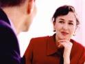 100 Possíveis perguntas em entrevistas