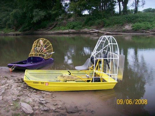 Sea Lovers: 14 ft wooden jon boat plans Details