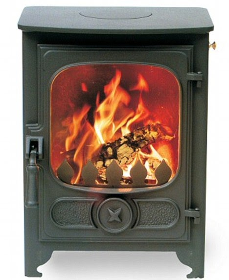 Parenting tips wood burning stoves can be a silent