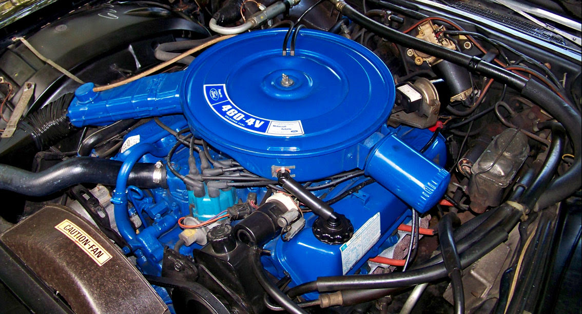1975 Lincoln Continental Engine Diagram Wiring Diagram Verison Verison Lastanzadeltempo It