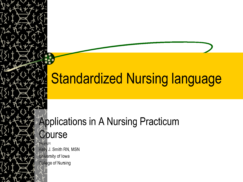 Nanda Nursing Diagnosis Impaired Memory - MedicineBTG.com