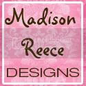 Madison Reece Button