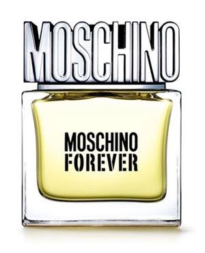 Moschino Forever Moschino Masculino