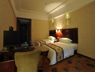 Reviews Vienna Hotel Guilin Qixing Road Branch