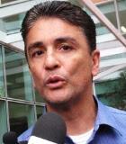 Pedro Ivo Almeida/ UOL Esporte