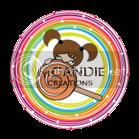 eye candie