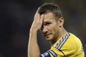 Семин хочет, чтобы Шевченко остался