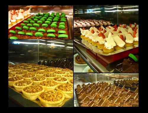 Spice Market dessert 11