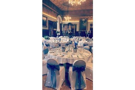 Trades Hall Glasgow Weddings   Offers   Reviews   Photos