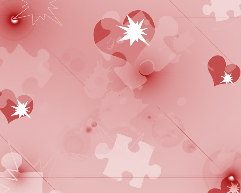 Love Ppt Background Powerpoint Backgrounds For Free Powerpoint Templates