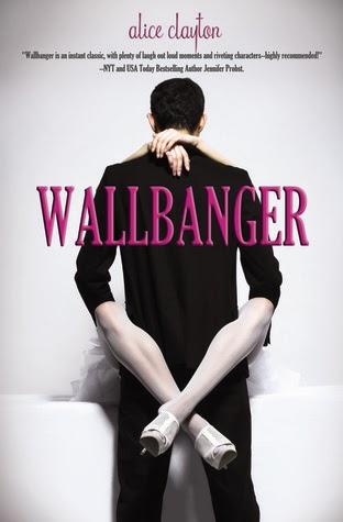 Yorum: Wallbanger