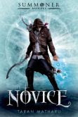 The Novice: Summoner: Book One